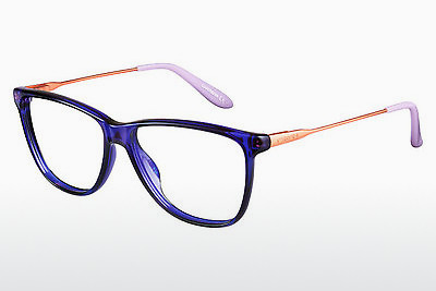 brille Carrera CA6624 1US