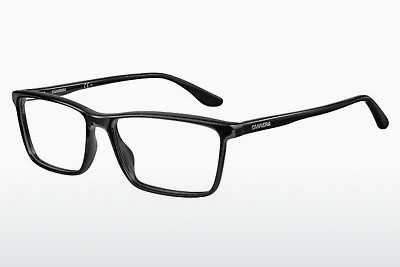 brille Carrera CA6629 D28 - Sort