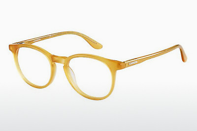 brille Carrera CA6636/N PD9 - Gul