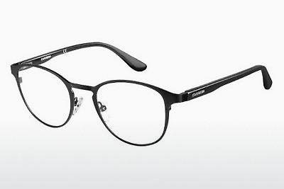 brille Carrera CA6638 10G - Sort