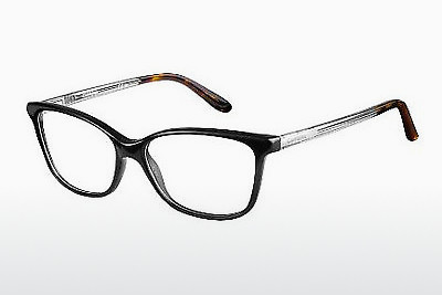 brille Carrera CA6646 3L3 - Blackgrey