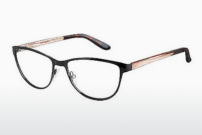 brille Carrera CA6651 SQU - Blacknude