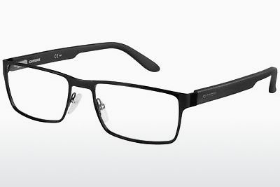 brille Carrera CA6656 POV - Sort