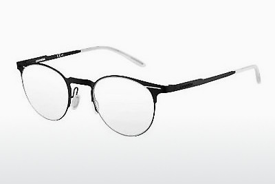 brille Carrera CA6659 003 - Sort