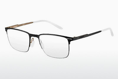 brille Carrera CA6661 VBJ - Sort