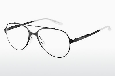 brille Carrera CA6663 ECK - Sort