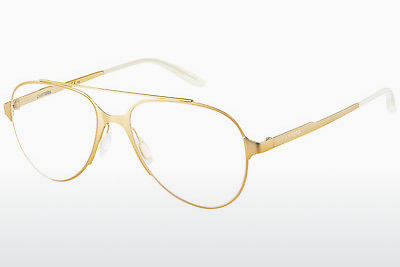 brille Carrera CA6663 GM0 - Gull