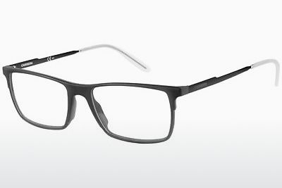 brille Carrera CA6664 GTN - Sort