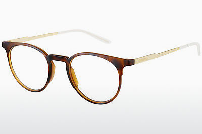 brille Carrera CA6665 0KS