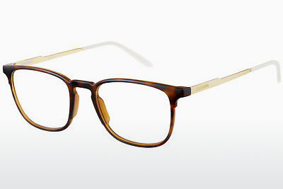 brille Carrera CA6666 0KS