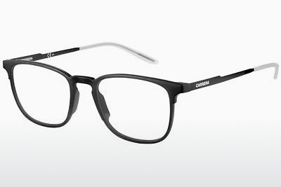 brille Carrera CA6666 GTN - Sort