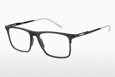 brille Carrera CA6667 GTN - Sort