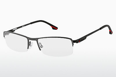 brille Carrera CA7589 AGL - Grå, Sort
