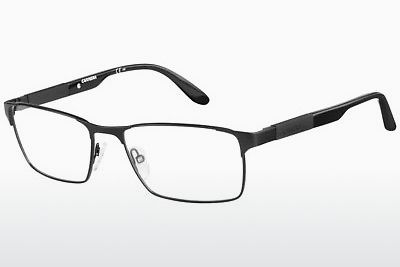 brille Carrera CA8822 10G - Sort