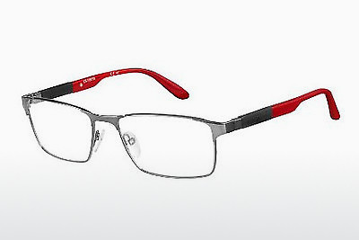 brille Carrera CA8822 DF7 - Sølv, Ruthenium