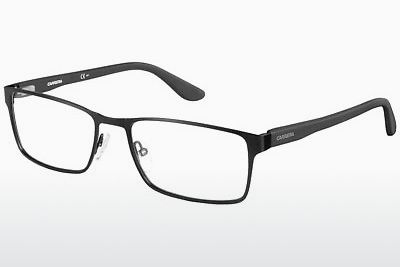 brille Carrera CA9921 VAQ - Sort