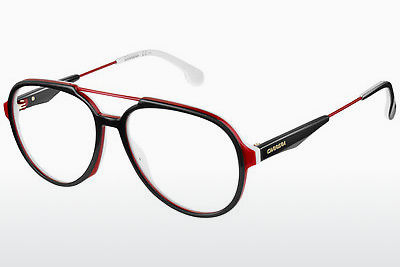 brille Carrera CARRERA 1103/V GUU - Sort