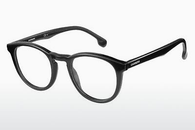 brille Carrera CARRERA 136/V 807 - Sort