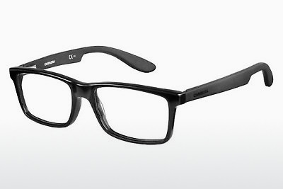 brille Carrera CARRERINO 54 64H - Sort