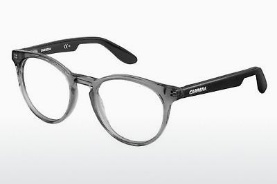 brille Carrera CARRERINO 58 DTH - Sort