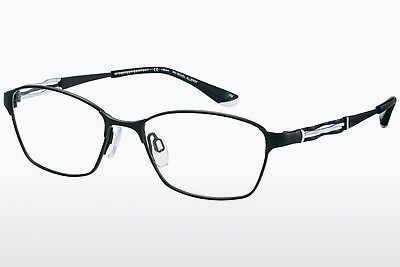 brille Charmant CH10605 BK - Sort