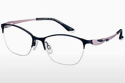 brille Charmant CH10606 BK2 - Sort