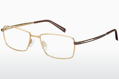 brille Charmant CH11434 GP - Gull