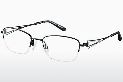 brille Charmant CH12116 BK - Sort