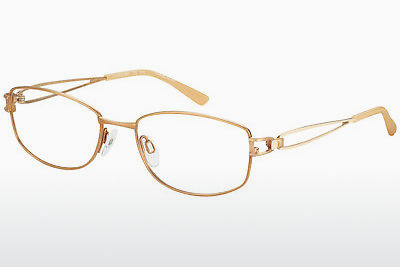 brille Charmant CH12130 GP - Gull