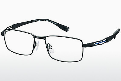 brille Charmant CH12307 BK - Sort
