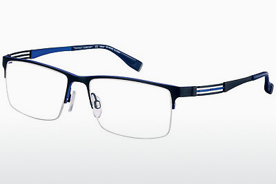 brille Charmant CH12308 BK - Sort