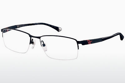 brille Charmant ZT19844 BK - Sort