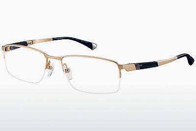 brille Charmant ZT19844 GP - Gull