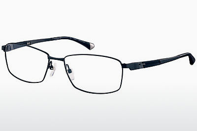 brille Charmant ZT19845 BK - Sort