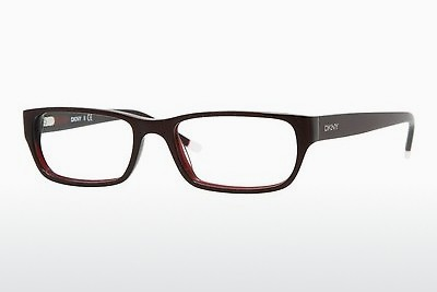 brille DKNY DY4592 3397 - Sort