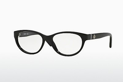 brille DKNY DY4655M 3001 - Sort