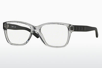 brille DKNY DY4660 3653 - Transparent, Grå