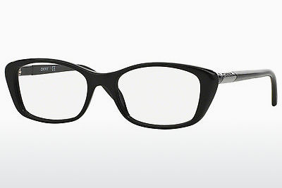 brille DKNY DY4661 3001 - Sort