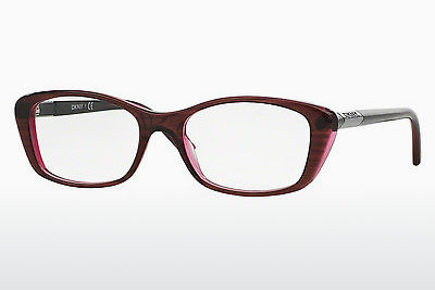 brille DKNY DY4661 3655 - Sort