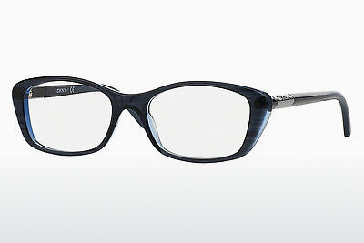 brille DKNY DY4661 3656 - Grå, Transparent