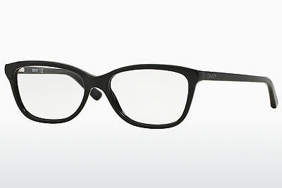 brille DKNY DY4662 3001 - Sort