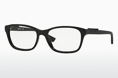 brille DKNY DY4663 3001 - Sort