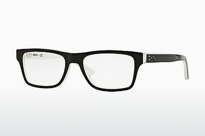 brille DKNY DY4669 3627 - Sort