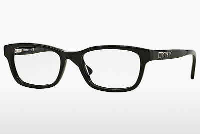 brille DKNY DY4670 3688 - Sort