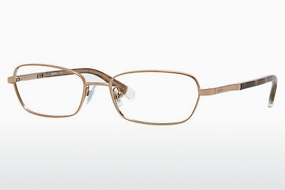 brille DKNY DY5632 1015 - Brun, Copper