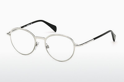 brille Diesel DL5165 016 - Sølv, Shiny, Grey