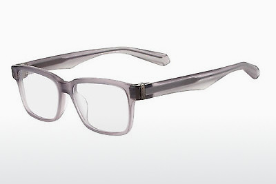 brille Dragon DR103 ANDY 057