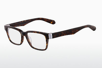 brille Dragon DR103 ANDY 226