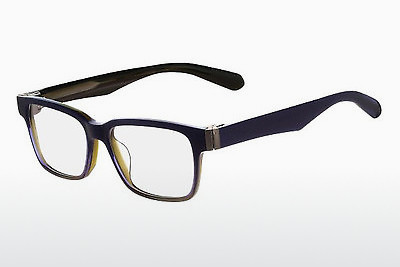 brille Dragon DR103 ANDY 424