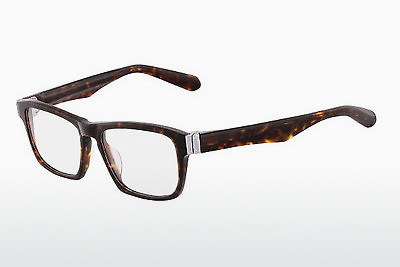 brille Dragon DR104 MIKEY T. 206 - Havanna